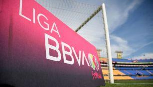 La Liga MX Femenil tuvo modificaciones