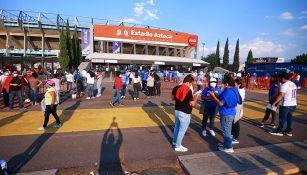 Cruz Azul: Aficionados denunciaron que boletos para la Final se agotaron en minutos