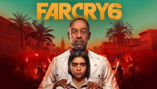 Far Cry 6 mostrará un nuevo gameplay