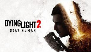 Dying Light 2 estará disponible el 7 de diciembre