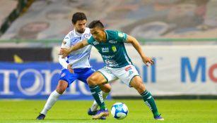 Cruz Azul y León disputarán el Campeón de Campeones