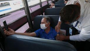 México registró 932 nuevos casos de Covid-19; muertes sumaron 61