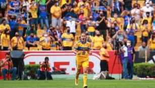 Liga MX Femenil: Liguilla del Guardianes 2021, la de más goles en la historia del torneo