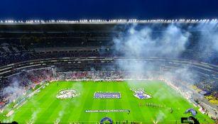 Liga MX: Final Cruz Azul vs Santos de Vuelta, la más vista en los últimos años