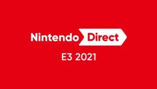 Nintendo Direct y Treehouse, confirmados dentro del E3 2021