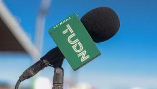Nations League sólo será transmitido por TUDN