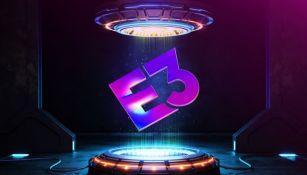 E3 2021 comenzará actividades el 12 de junio