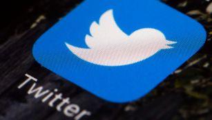 Twitter: Nuevo servicio incluirá la opción 'deshacer tuit'