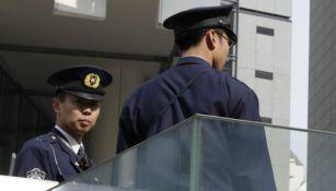 Tokio 2020: Investigan la muerte de un alto cargo del Comité Olímpico de Japón