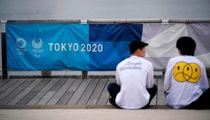 Tokio 2020: 3,500 voluntarios más renunciaron a participar en Juegos Olímpicos