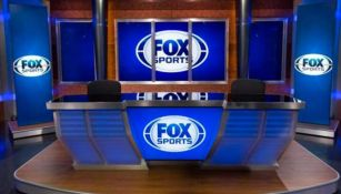 Fox Sports oficinas
