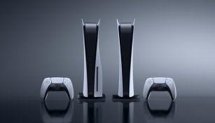 PlayStation 5 recibió una actualización