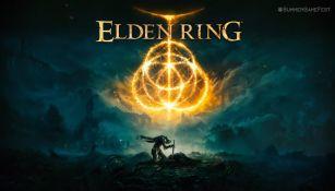 Elden Ring confirmó su fecha de lanzamiento con espectacular avance