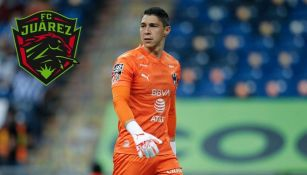 Hugo González llegará a Bravos