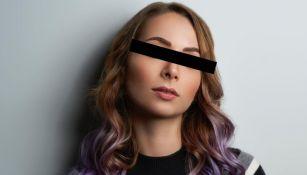 YosStop: Influencer detenida por presunta participación en pornografía infantil