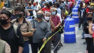 CDMX: Alcaldía Cuauhtémoc entre las 50 más violentas de México