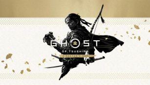 Ghost of Tsushima Director´s Cut