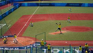 Oso invadió el Azuma Sports Park de Fukushima