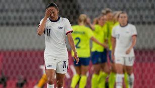 Juegos Olímpicos: ¿Qué pasó este miércoles 21 de julio en Tokio 2020 mientras dormías?