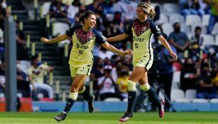 Palacios celebra su gol contra Puebla