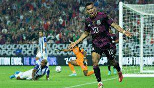 Tata Martino tras victoria sobre Honduras: 'Fue nuestra mejor actuación en Copa Oro'