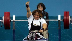 Juegos Paralímpicos 2020: Diego López y Amalia Pérez serán los abanderados mexicanos
