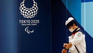 Afganistán no participará en los Paralímpicos