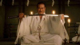 Sonny Chiba: El legendario actor de Kill Bill falleció por complicaciones de Covid-19