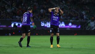 Ricardo Salinas a jugadores del Mazatlán FC: 'Nos ponemos las pilas o la quincena llega castigada'