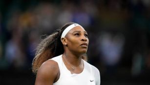 US OPEN: Serena Williams será baja por una lesión