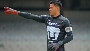 Alfredo Talavera: 'La MLS ha mandado más jugadores a Europa y eso México hace mucho tiempo lo está haciendo'