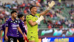 Liga MX: Mazatlán FC dejó ir el triunfo en tiempo añadido ante San Luis