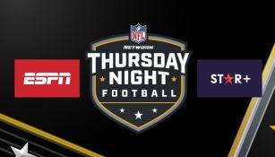 ESPN por Star+