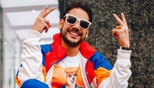 Ricardo 'Rix' González, youtuber que se declaró culpable por violación
