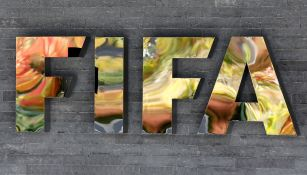 Mundial: FIFA propuso jugar eliminatorias en un sólo mes