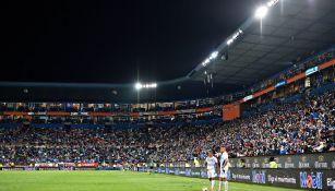 Liga MX: Pachuca volverá a contar con afición en su estadio para juego ante Necaxa