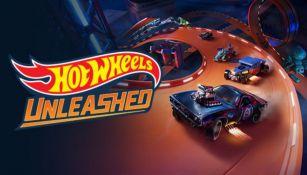 Hoy Wheels Unleashed