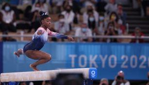 Juegos Olímpicos: Inteligencia artificial ayudará a puntuar aparatos de gimnasia en París 2024