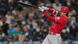 MLB: Promedio de bateo en Grandes Ligas registra peor nivel desde 1968