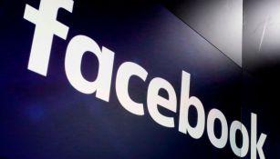 Facebook reportó caída