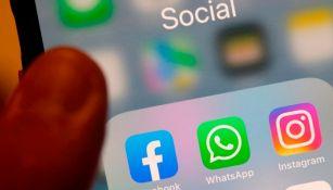 Facebook se disculpó por sus fallas a nivel mundial
