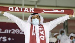 Qatar aprobó dos nuevas vacunas