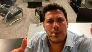Uriel Pérez: ¿Qué han encontrado las autoridades en el caso contra el representante?