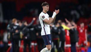 Inglaterra empató con Hungría