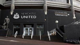 Premier League: Compra del Newcastle levanta sospechas de Amnistía Internacional
