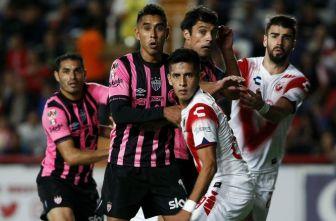 Tiburones y Rayos disputan juego en el Apertura 2016