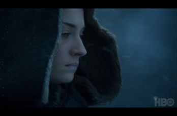 Embedded thumbnail for Disfruta del trailer del fin de temporada de Game of Thrones