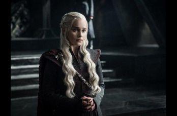 EL próximo 16 de julio se estrenará la séptima temporada de la exitosa serie Game of Thrones
