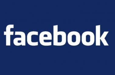 Facebook, una de las redes sociales más pupulares en el mundo