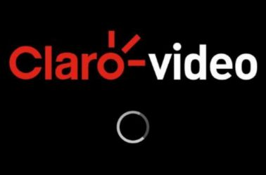 Falla de transmisión Claro Video en Clásico Nacional